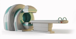 Gamma Knife Radiosurgery in Orange County by Dr. Louis