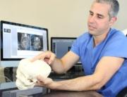 Robert Louis MD - Orange County Neurosurgeon - Pituitary Tumor Surgery