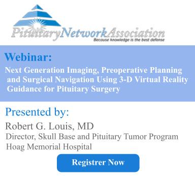 Next Generation Imaging, Webinar In May 2017