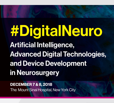 Digital Neuro Symposium