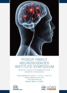 Neuro_Symposium_Brochure